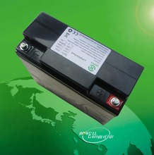 Shenzhen Factory Lithium Battery Pack / 12V 20ah battery/ 12V Electric Scooter Battery