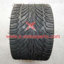 ATV 235/30-12 Tyre ,ATV wheel parts,ATV part,