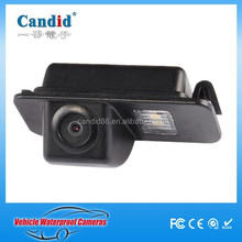 infrared night vision 3d car dvr camera reverse car parking camera for ford Smax