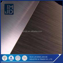 2024 t3 aluminum sheet plate
