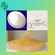 Choline Chloride Poultry Feed for Cattle, Chicken, Fish etc