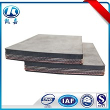 professional manufacturer, reliable quality with competitive price,thick nylon canvas