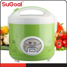 New Products on China Market!Multi Electric Rice Cooker