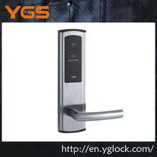 YGS9935 cerraduras para puertas de madera