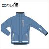 OEM supplier crane sports models jackets for men
