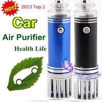 Unique Car Accessories 2014(Car Air Purifier JO-6271)