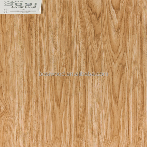 Hdf ac4 laminate flooring with best price for Ac4 laminate flooring