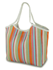 custom cotton canvas tote bag for shopping