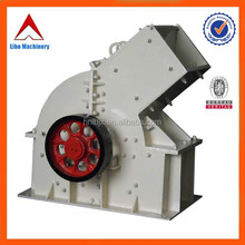 High Quality China Hammer Mill Manufacturers Gold Supplier