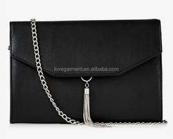 Clutch bags china wholesale shoulder messager bag