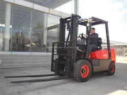 Forklift price/New forlfit price/price of forklift/2 ton,3 ton,3.5 ton,5 ton