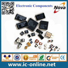 Electronic Components IC Chips TJA1040T/CM New Original In Stock