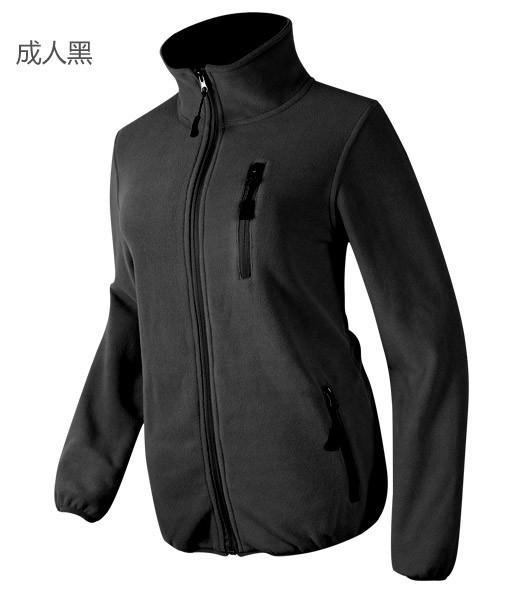 Куртка для мальчиков Designer CC + 4.6.8.10.12