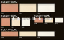 vitrified tiles with price 2012,salt and pepper,resistant tiles