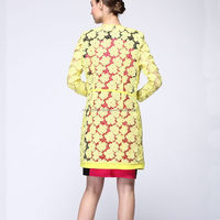 New style exported sports blazer