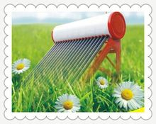 Brilliant Bathroom Solar Water Heater Prices Discount