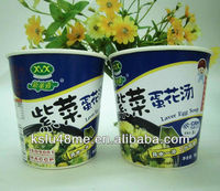 microwave paper soup cups