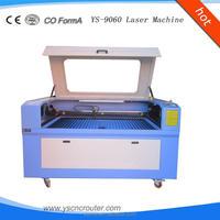 stent laser cutting high speed laser engraving cutting machine