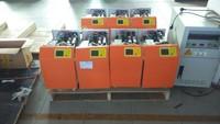 5KW three phase solar inverter/10kw solar inverter/Solar panels 1000W price/4kw ups suppliers in pakistan