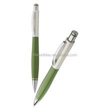 Nice design plastic ballpoint pen,sylus roller pen for promotion gift