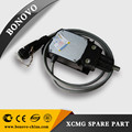 xcmg alturainterruptor de xcmg piezas de repuesto para la venta