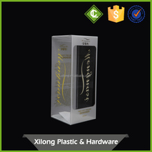 new arrival Low Cost perfume packaging boxes Free Samples