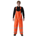 General uniformes ropa de trabajo