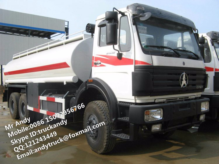 beiben 6x6 water delivery truck (5).jpg
