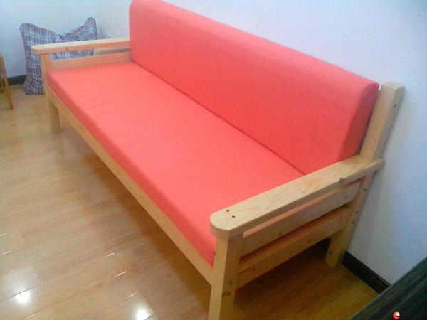 Superbe QISHENG Sponge Foam Used In Outdoor Furniture, Cushion.