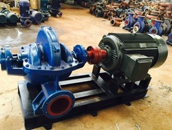 high efficiency and pressure agriculture for irrigating water pump