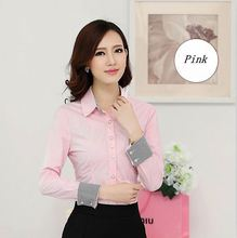 Factory sale special design women shirts and tops for sale