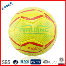 Nice and best price soccer ball online shopping