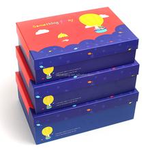 gift packaging supplies