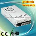 200W 48V 4.2A cambio de fuente de alimentación del modo CE ROHS aprobado (SP-200W-48V)