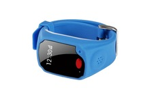 windows phone smart watch kids gps phone with CE certificate