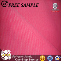 New products release t400 yarn mechanical stretch fabric