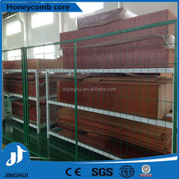 indoor usage construction material partition wall