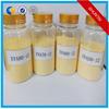 /p-detail/Qu%C3%ADmica-de-ca-agente-espumante-para-eva-de-espuma-de-pvc-300005409908.html