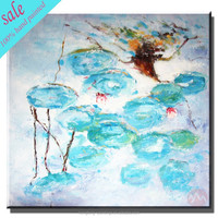 Big sale chinese handmade wall artwork