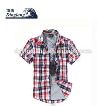 latest shirts for men lastest t shirt designs for men dh shirts
