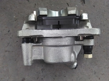 Wholesale new products Toyota Reiz 47750-0P010 brake caliper paint