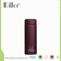 high quality vacuum flask keeps drinks hot and cold for 24 hours