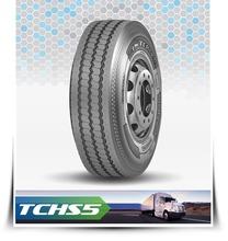 Bus Tire , Intertrac truck tyre