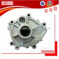 Auto de repuesto parte/de hardware de repuesto piezas/china parte de aluminio