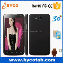 Best Seller famous brand mobile phone touch screen cell phone generator