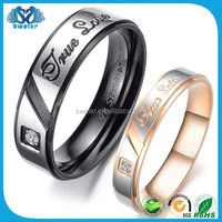 China Finger Ring Cover