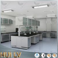 biotechnology lab furniture