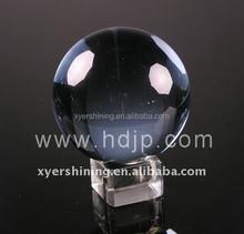 pujiang Fashion crystal ball