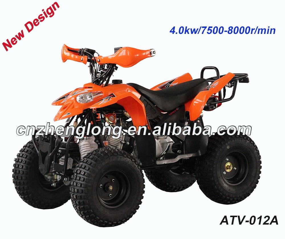 ATV-012A-1.jpg