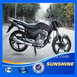 SX150-16C 125CC 150CC 200CC Street Bike/Motorcycle